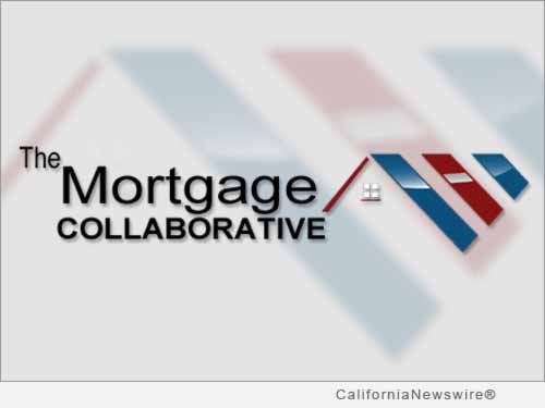 Mortgage Collabortive