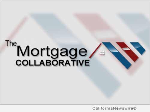 Mortgage Collabortive