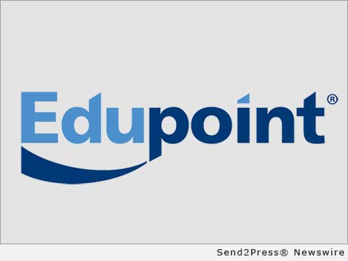 Edupoint Student Information System selected by Elk Grove Unified School District