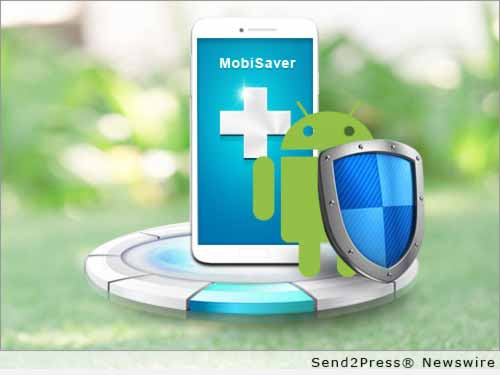 EaseUS Data Recovery Wizard 118 Crack full version