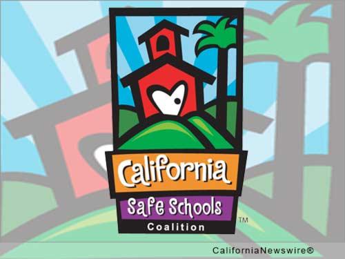 California Safe Schools Coalition