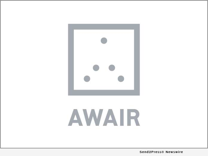 AWAIR Inc