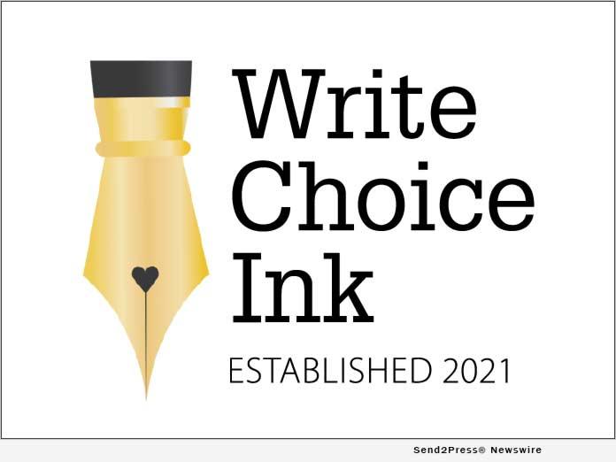 Write Choice Ink