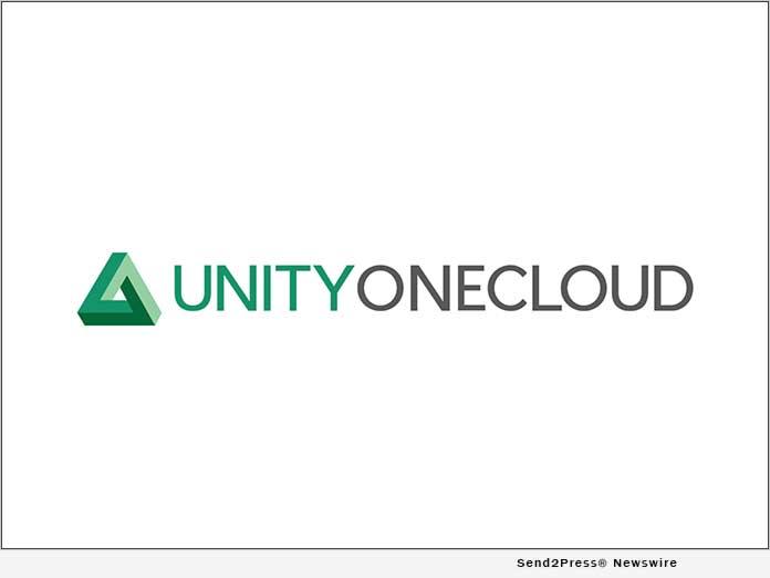 UnityOneCloud