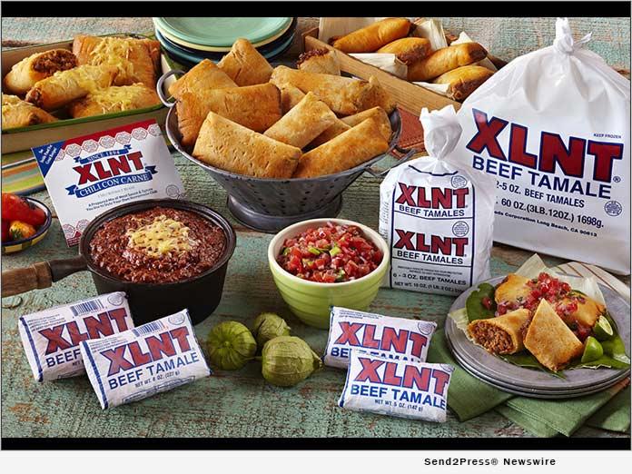 XLNT Foods