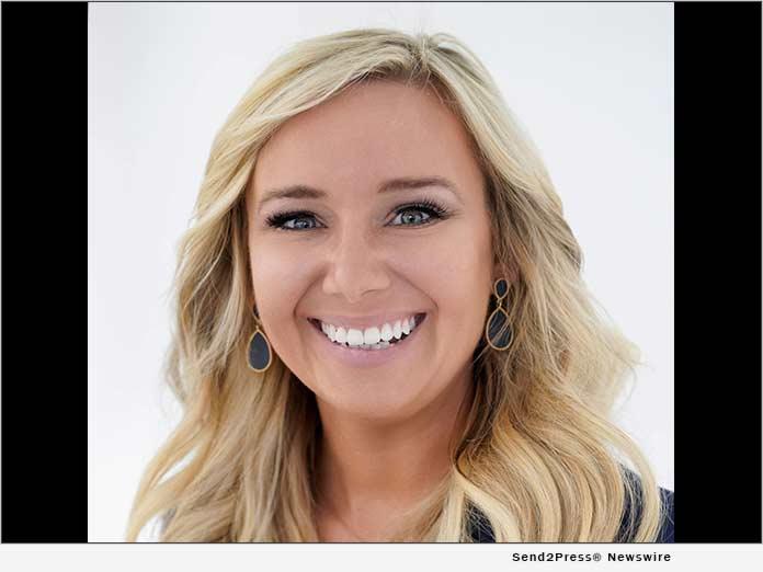 Leah Sommerville