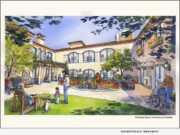 Grace Gardens Memory Care