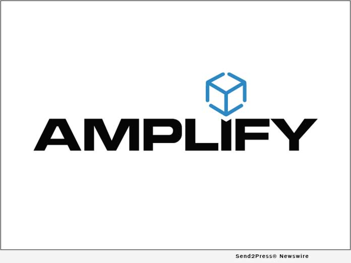 Amplify-Now