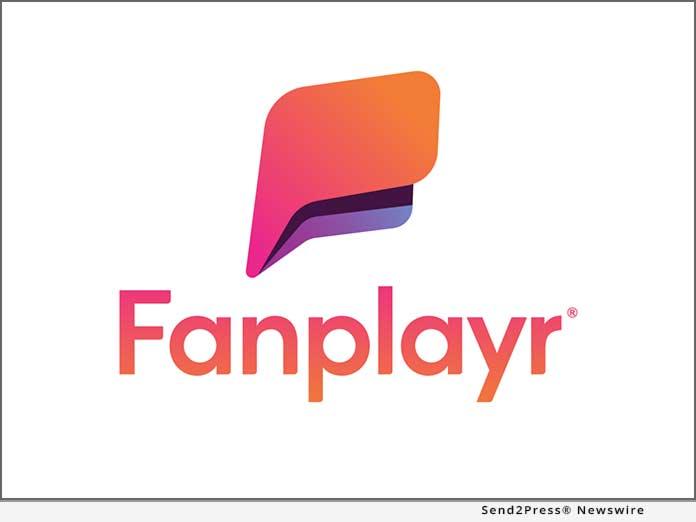Fanplayr