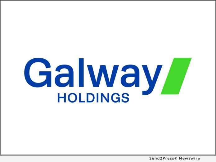 Galway Holdings