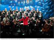 Golden State Pops Orchestra and Maestro Fox 2019