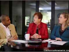 Digital Roundtable on Religious Intolerance