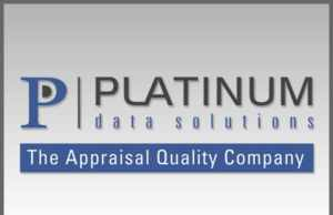 Platinum Data Solution
