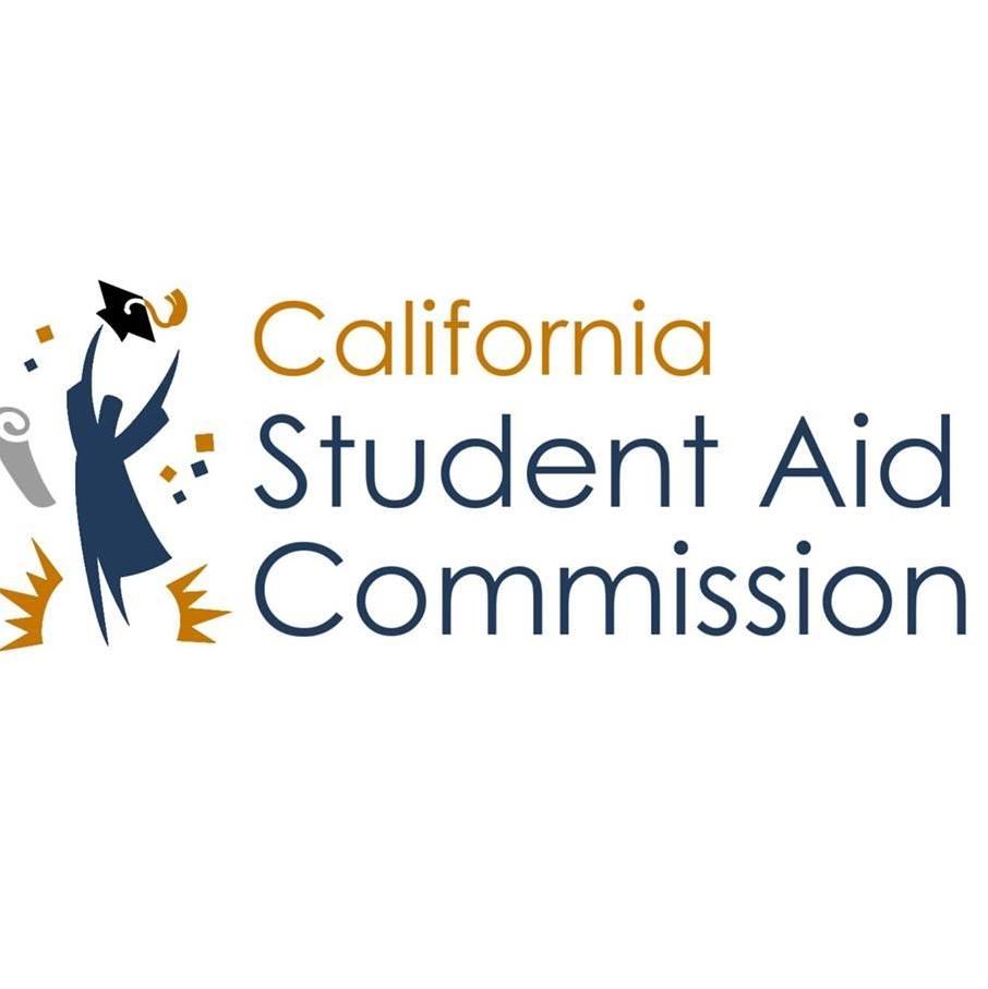 California Student Aid Commissio