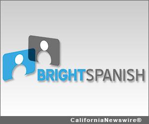 Bright Spanish