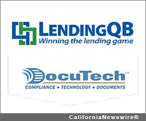 LendingQB