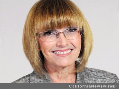 San Bernardino Workforce Investment Board