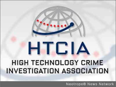 High Technology Crimes Investigation Association