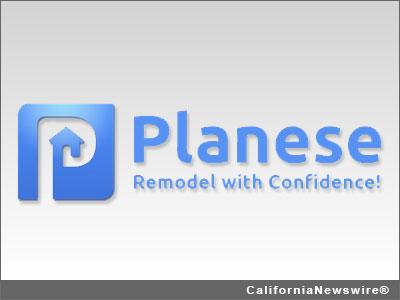 Planese, Inc.