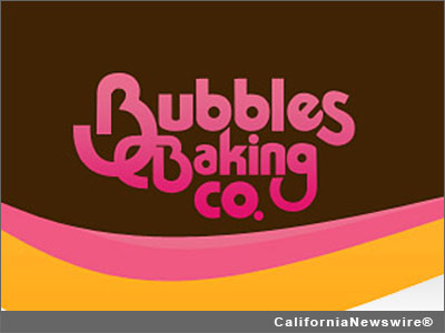 Bubbles Baking Co.