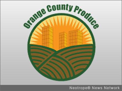 Orange County Produce, LLC