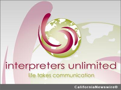 Interpreters Unlimited, Inc.