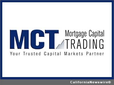 MCT Trading, Inc.