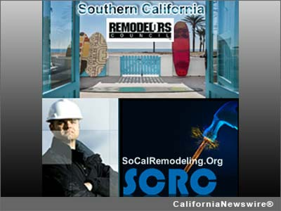 Southern California Remodelers Council