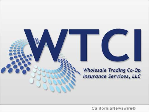 Wholesale Trading Co-Op Insurance Services, LLC