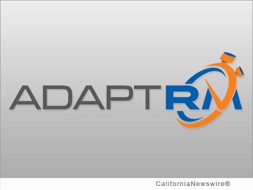 Rapid Prototypes Inc.