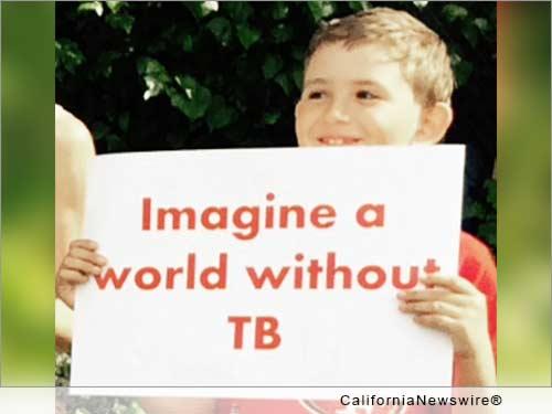California Tuberculosis Controllers Association