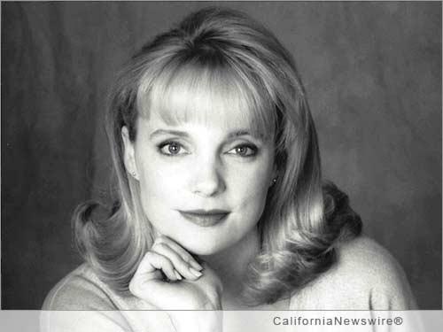 Kelly Browne