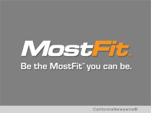 MostFit