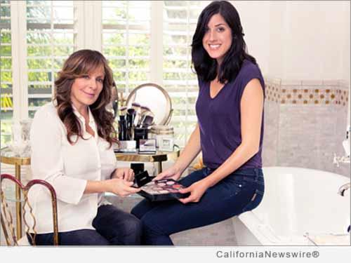 Victoria Jackson Cosmetics