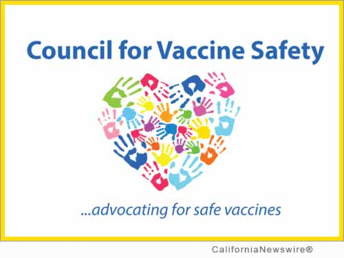 Council for Vaccine Safety