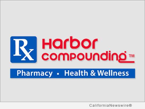 Harbor Compounding Pharmacy