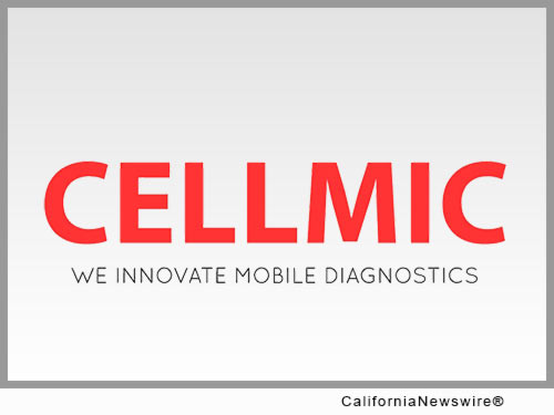 CellMic LLC
