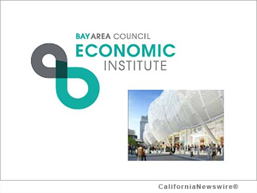 Bay Area Council Economic Institute
