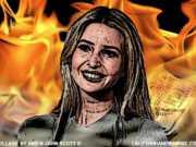 Ivanka Trump is America's Marie Antoinette