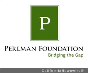 The Perlman Foundation