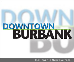 Downtown Burbank Partnership