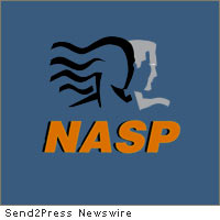 NEWPORT BEACH, Calif. /California Newswire/ — The National Association of Single People (NASP) announced this week its official formation. And, wasting no time, it has launched right into a national membership campaign. Primary purposes of ...