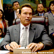 SACRAMENTO /California Newswire/ — Following through on his commitment to increase efficiency and make state government work better for the people, Governor Arnold Schwarzenegger yesterday announced appointments to the new Department of Resources, Recycling and ...