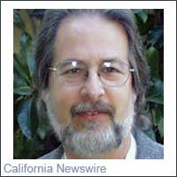 Steve Winogradsky