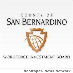 California jobs development