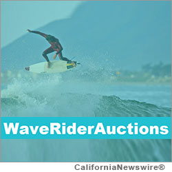 surfing collectibles