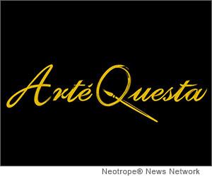 ArteQuesta Museum of Fine Art