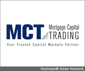 Independent Mortgage Bankers Conference