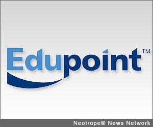 Synergy Education Platform