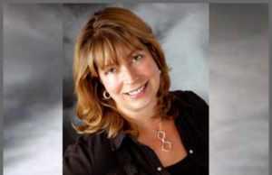 Kathleen Felderman